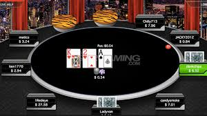 Live Blackjack Actual Cash Online Casino Websites With Reside Sellers