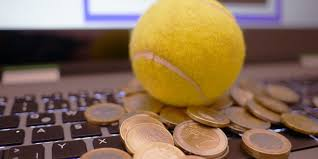 Tennis And Football Betting