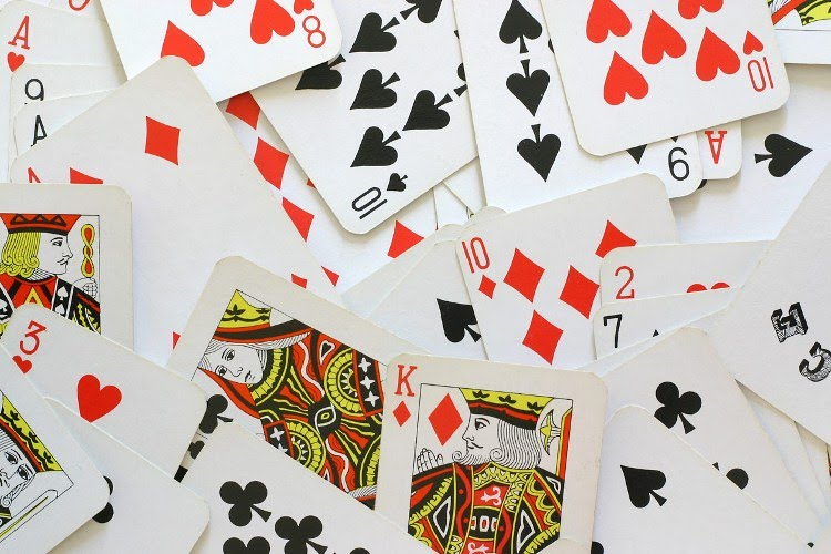 Everything You Wanted To Know About Scr888 Online Casino Malaysia