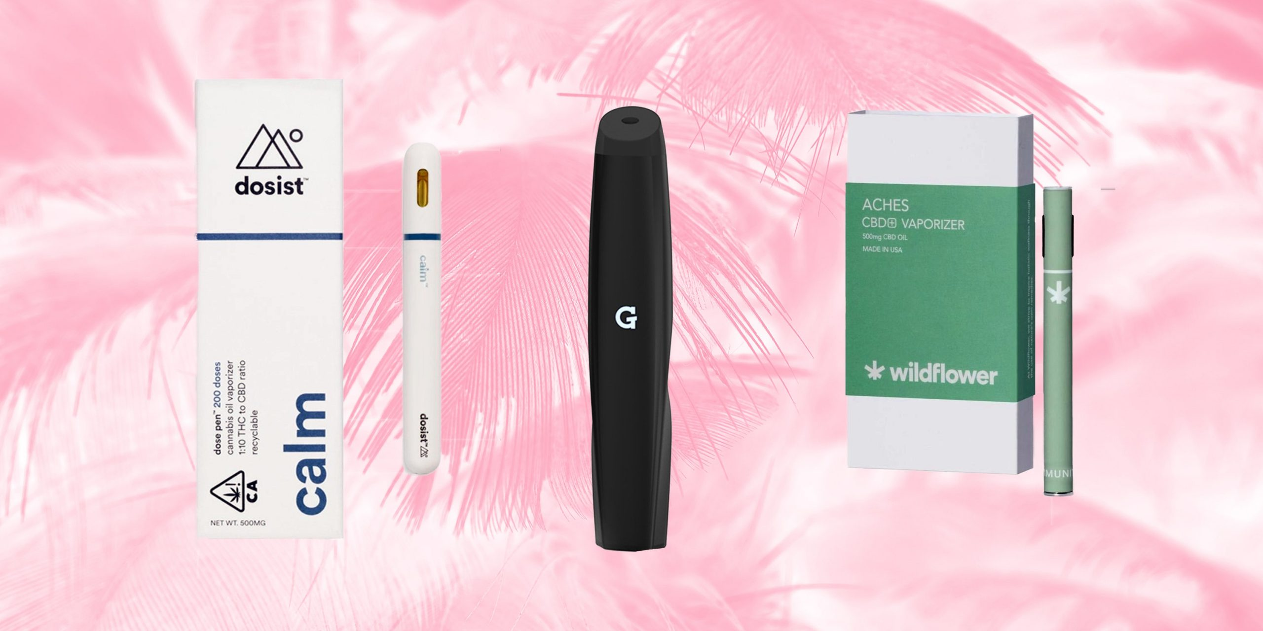 Get to Know How CBD Works and Its Effects on Your Body