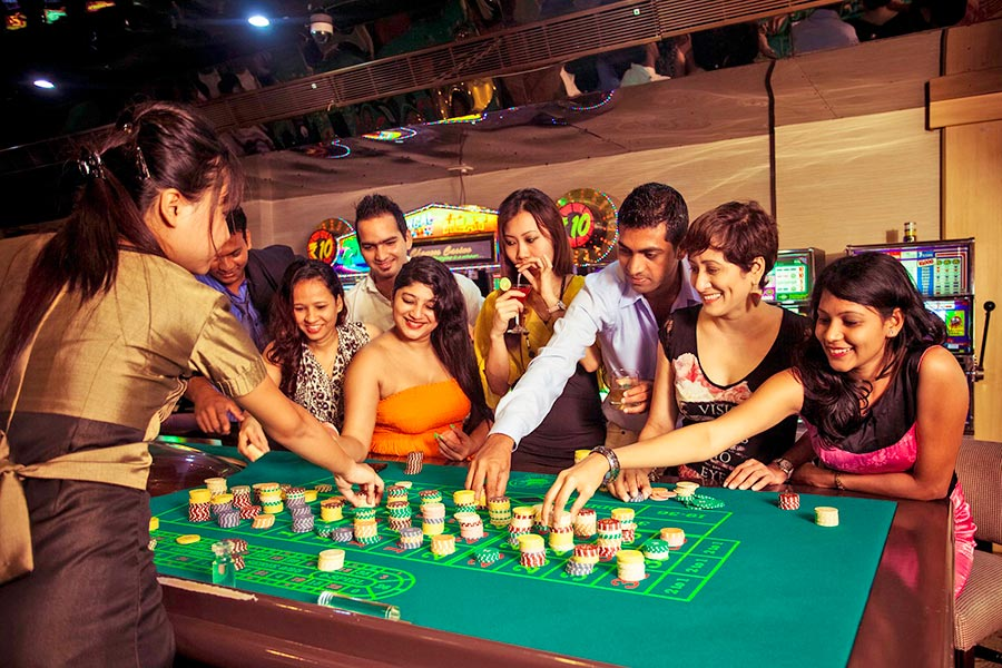 Accredited Betting Sites By State - Which States Allow Online Gambling?