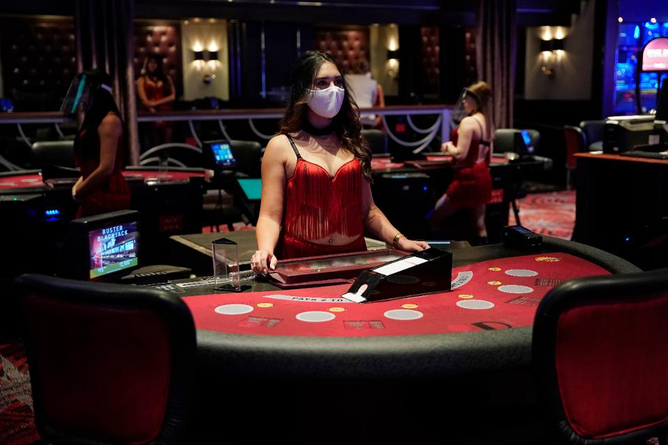 All The Good Slots - Online Gaming