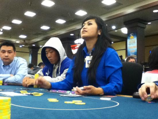 Online Poker Conspiracies And The Truth Behind Them - Online Gaming
