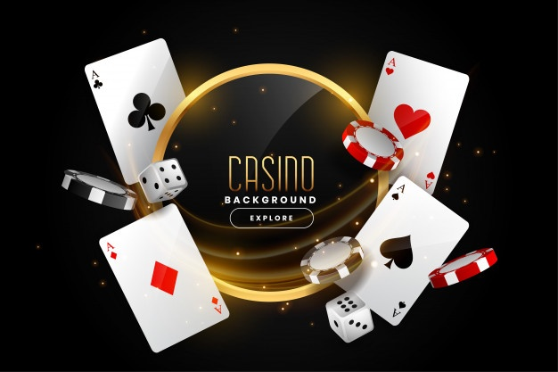 Mobile Gambling Games Largest Rake From The Online Gambling
