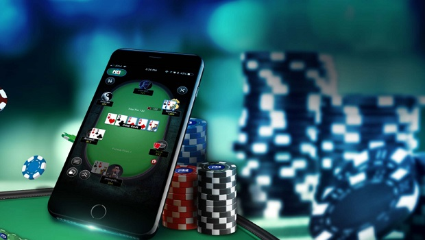 Just How To Play Free Casino Slot Tournaments