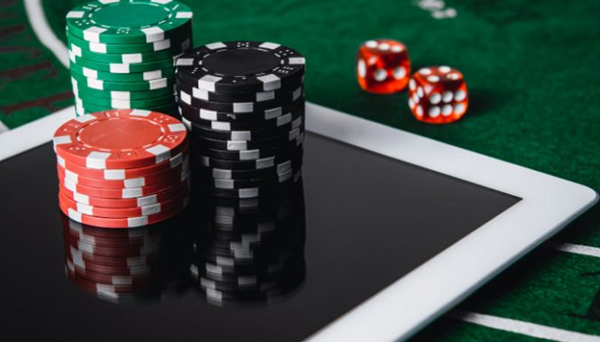 What's The Easiest Way To Build Your Poker Bankroll