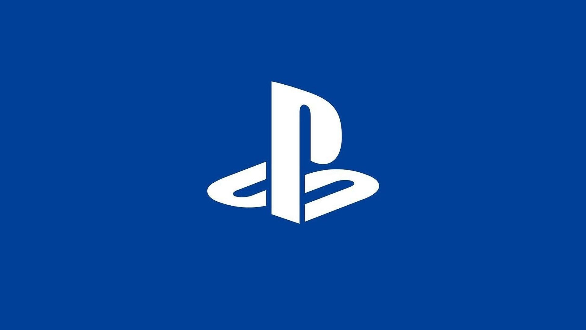 [Addressed] Can You Present Gamings On PS4/PSN?
