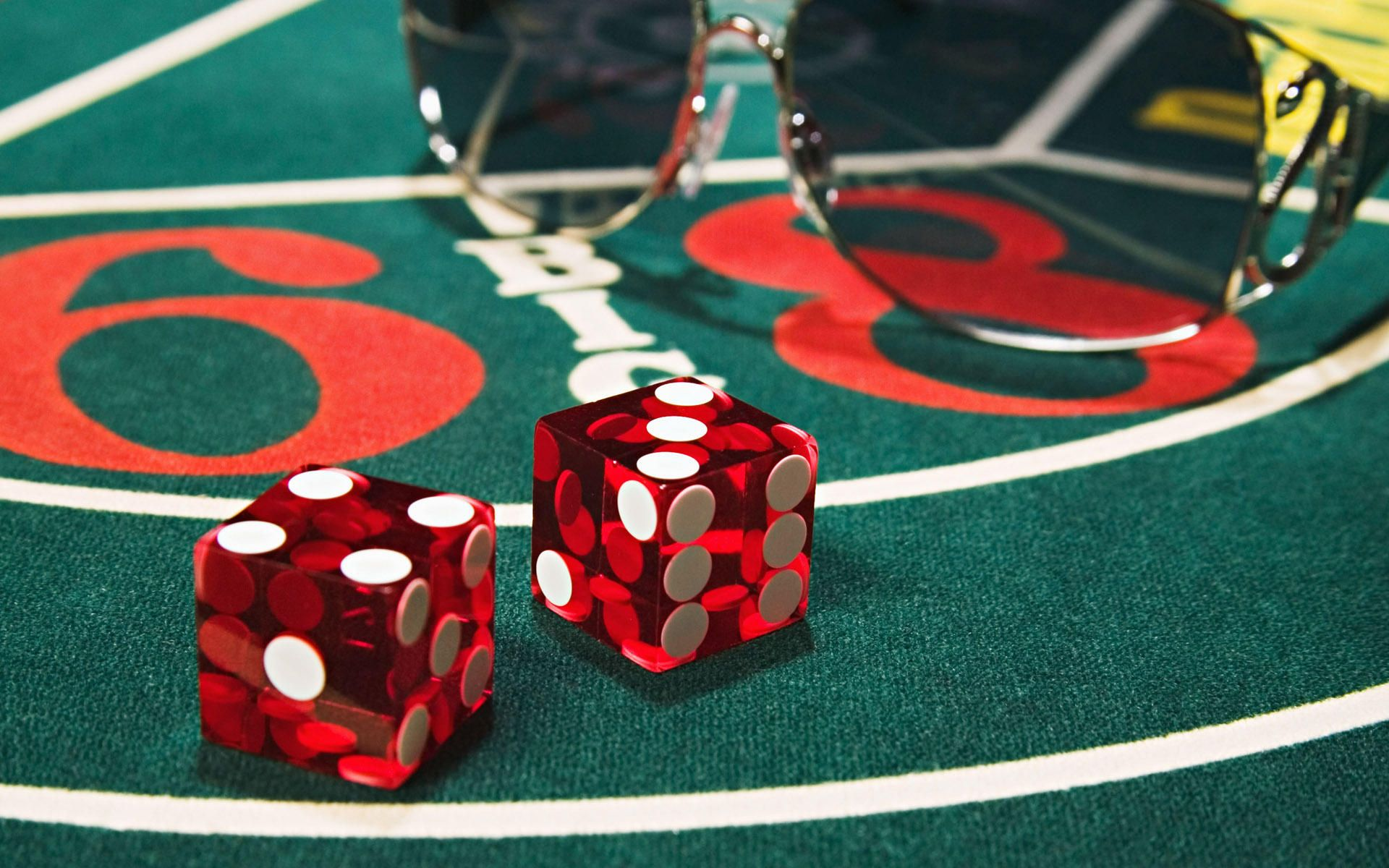 How To Obtain A Fabulous Online Gambling