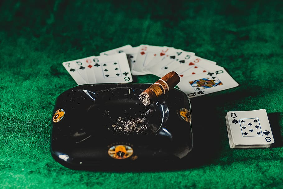 You can use Online Casino To Grow to be Irresistible To Customers