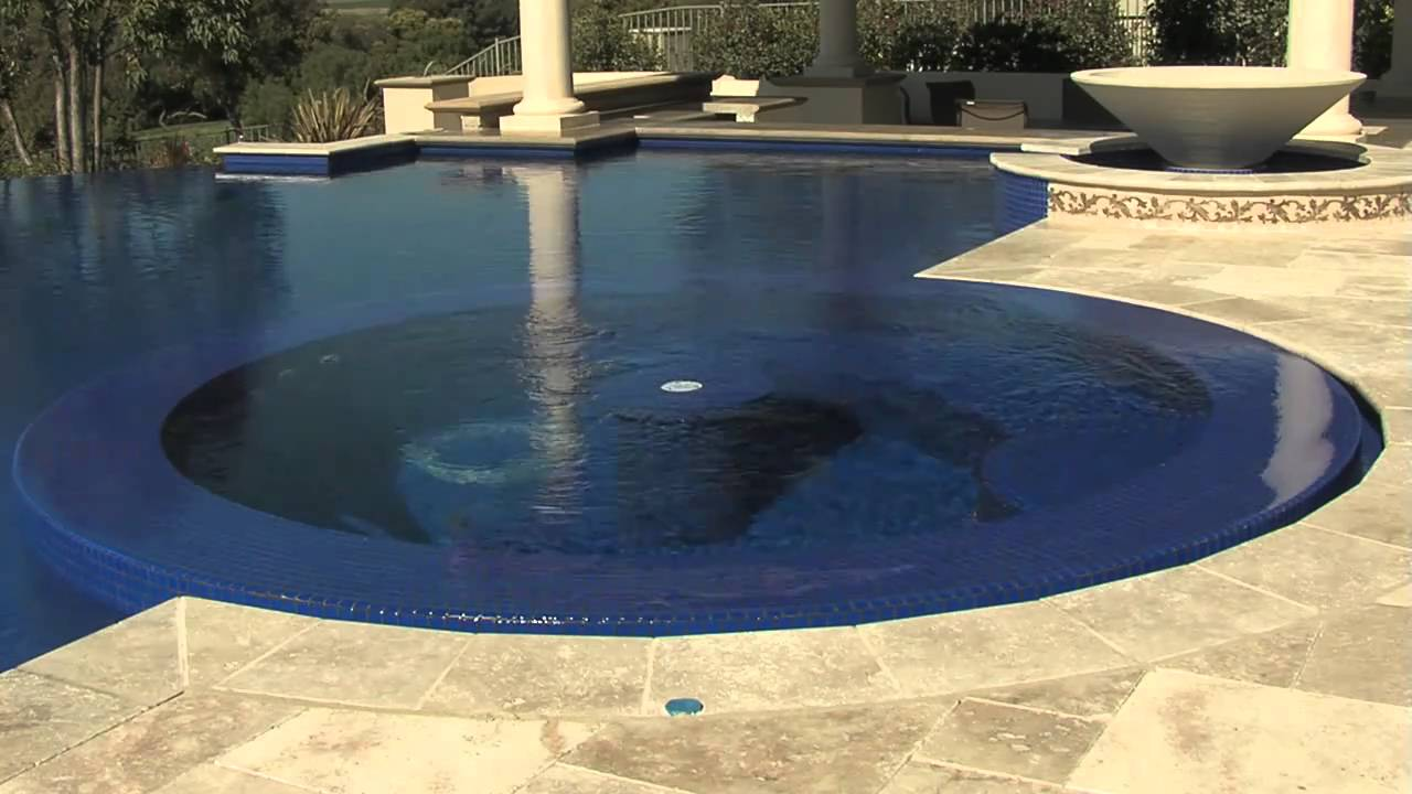 Open the Gates to getting Pool Plaster with These Simple Tips