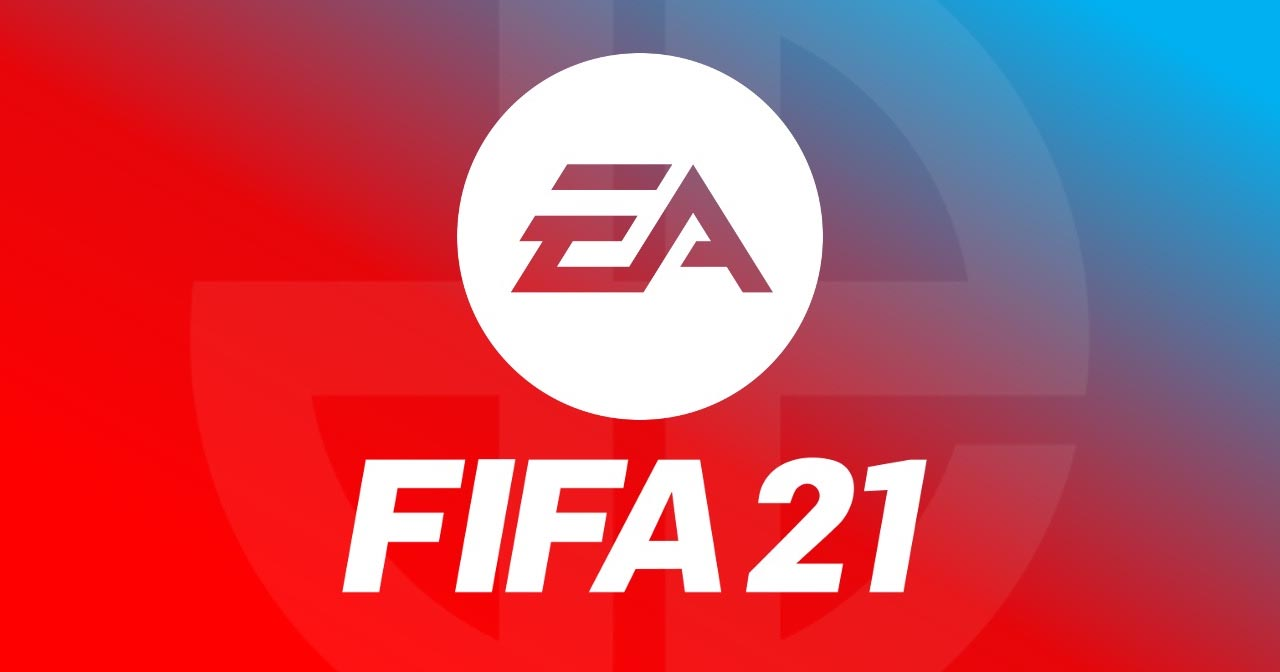 Fifa 21 Coins - A Detailed Analysis On What Functions What Does Not
