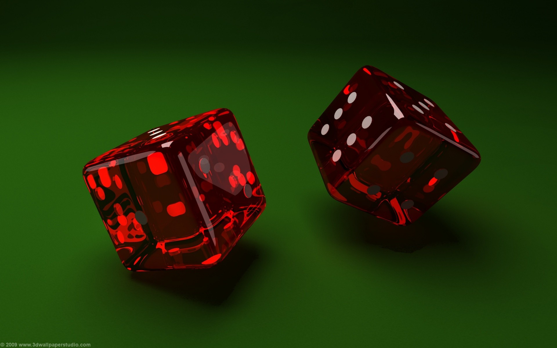 Apply These 5 Secret Strategies To Boost Gambling