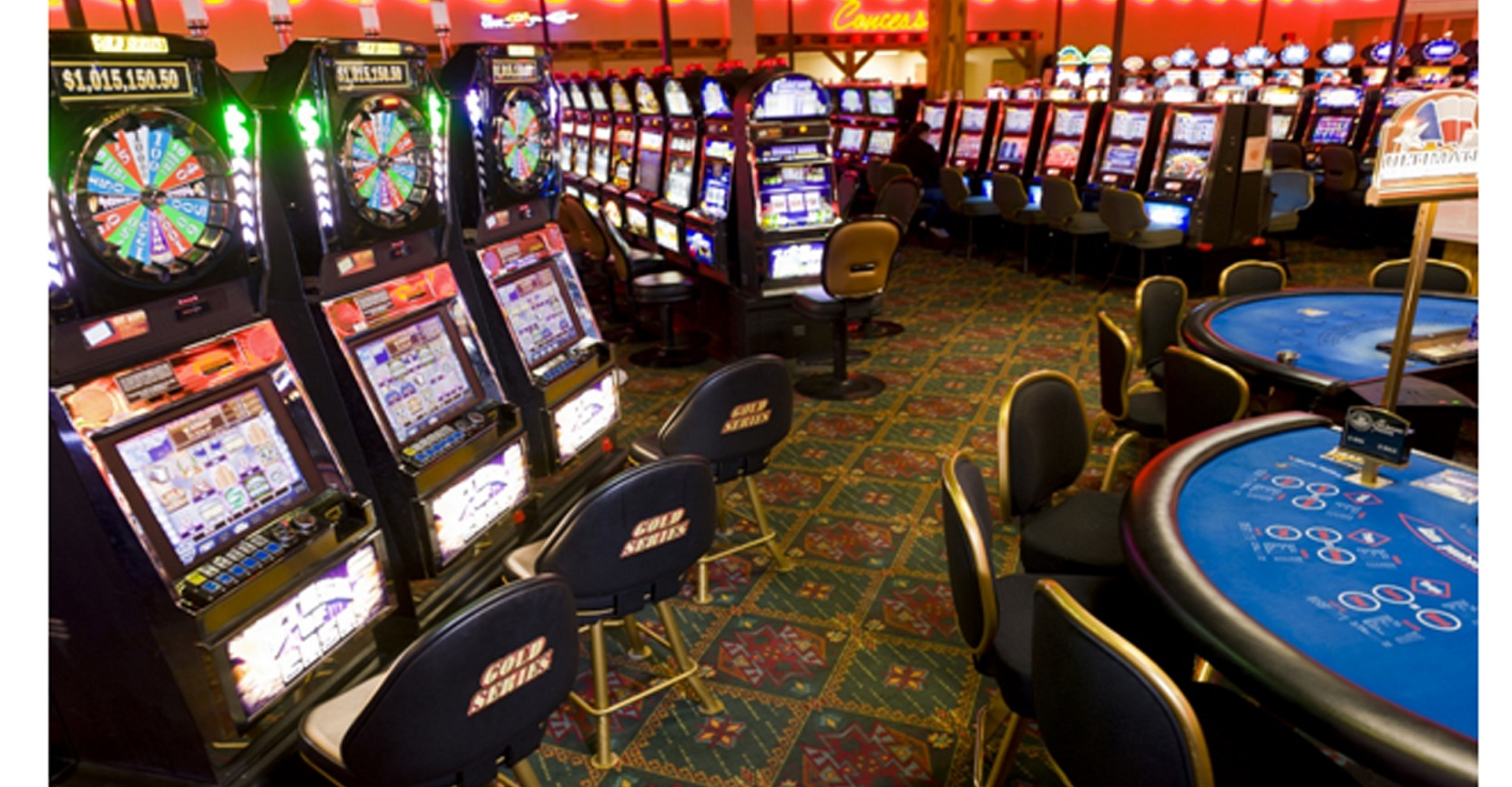 Five Vital Skills To Do Gambling Loss Remarkably Well