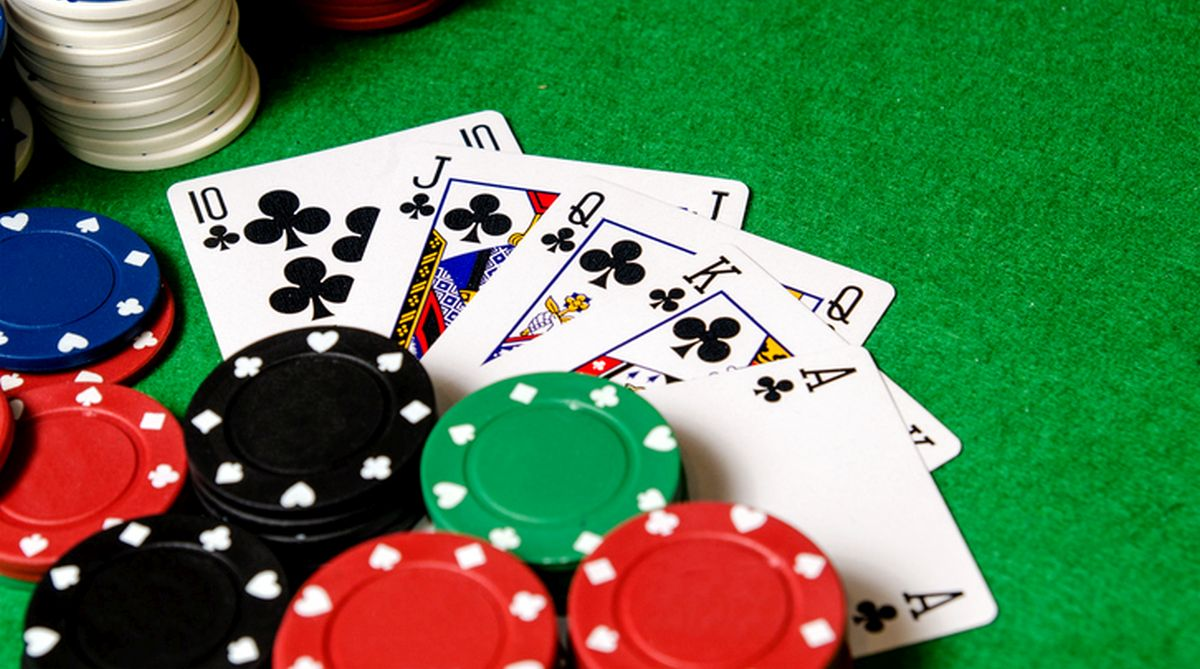 Loopy Online Casino: Lessons From The pros