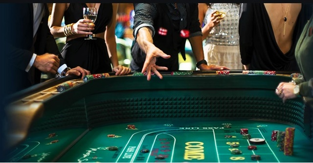 The Best Way to Make Extra Gambling by Doing Much Less