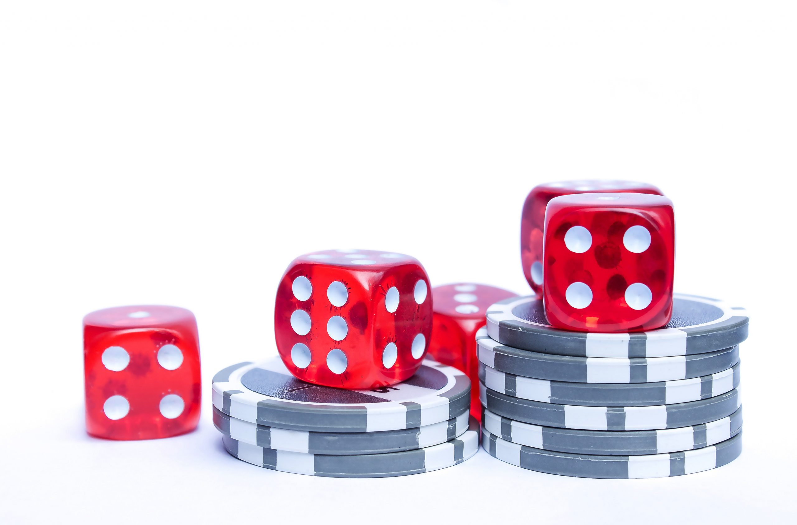 The Trustworthy To Goodness Reality On Gambling