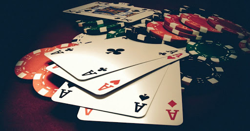 To Do For Online Gambling Success