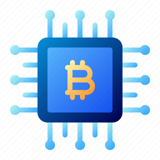 Anonymous Bitcoin Payment Gateway Is crucial On your Success