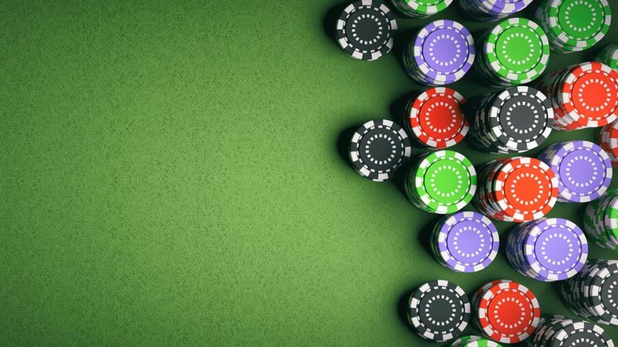 The Time Is Operating Out Suppose About These Methods To Alter Your Gambling