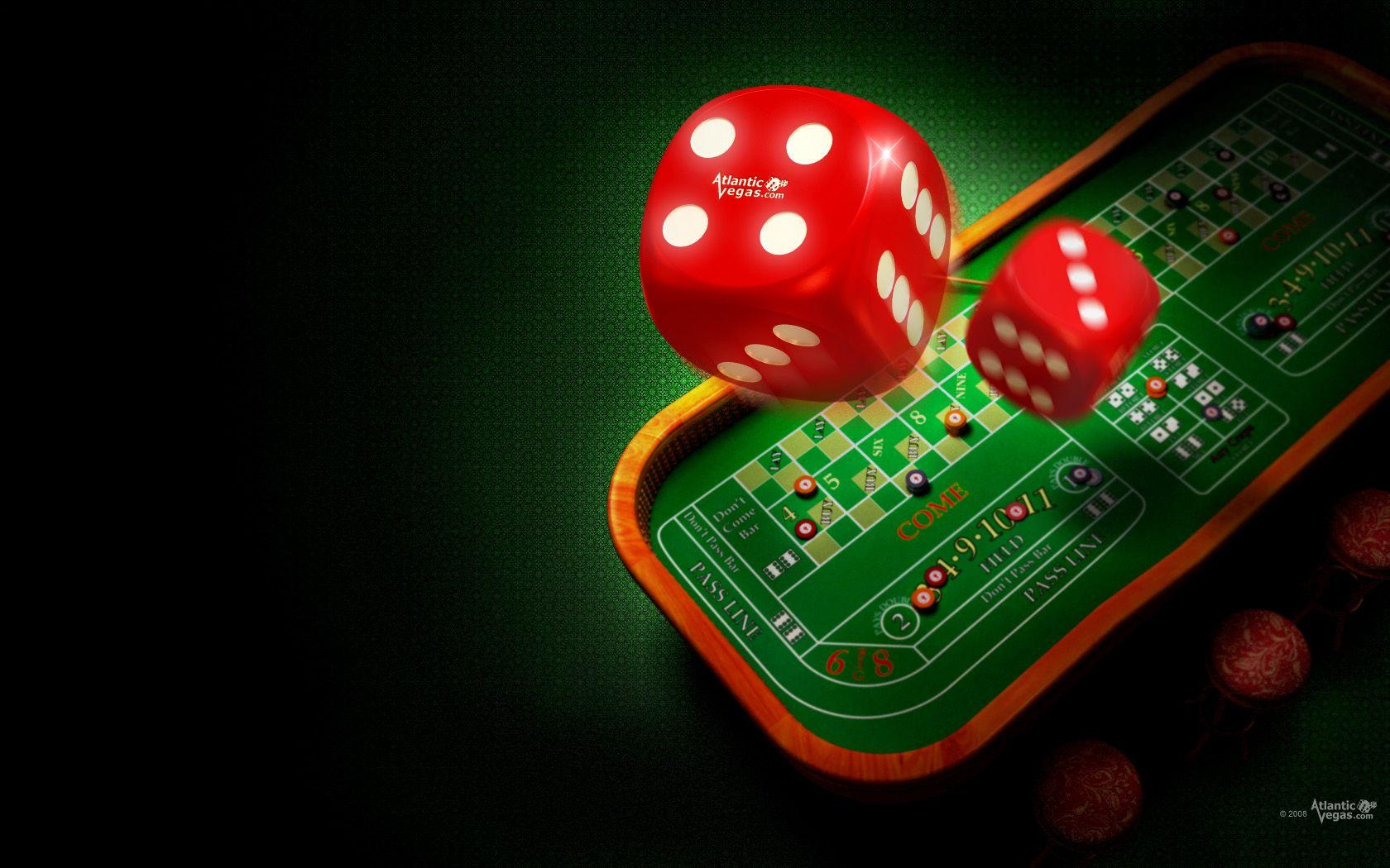 Stories You Didn't Know About Online Casino