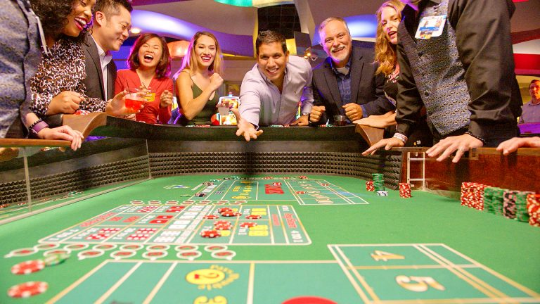 Methods Get More Casino While Spending Less