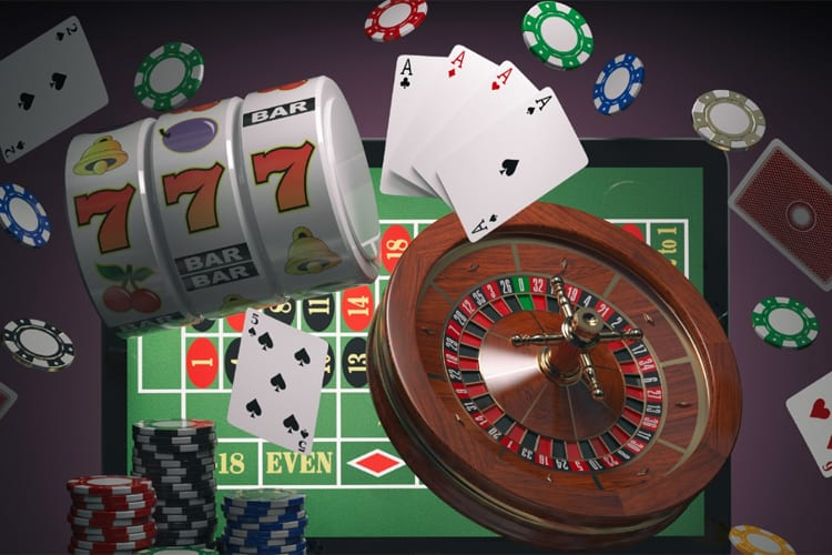 How Inexperienced Is Your Online Gambling?