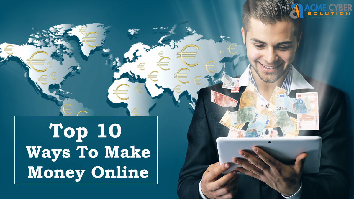 You will Thank Us Tips about Content Marketing That you must Know