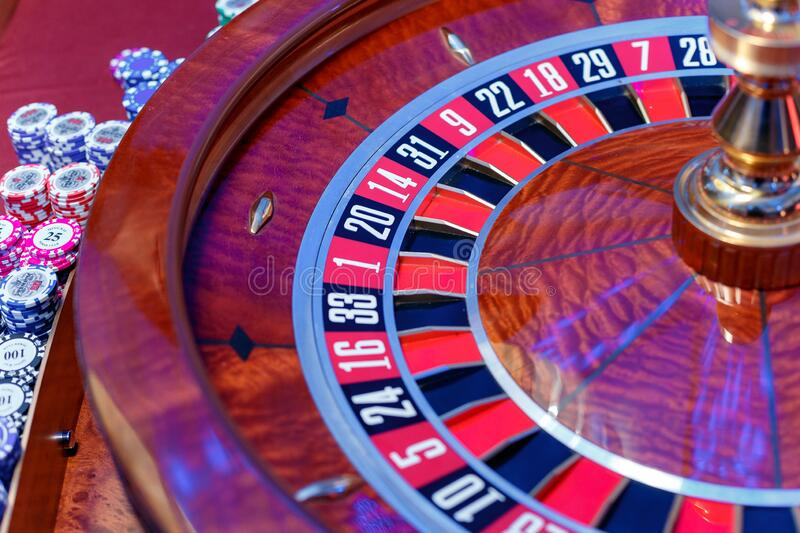 The Ultimate Answer For Casino Online Betting