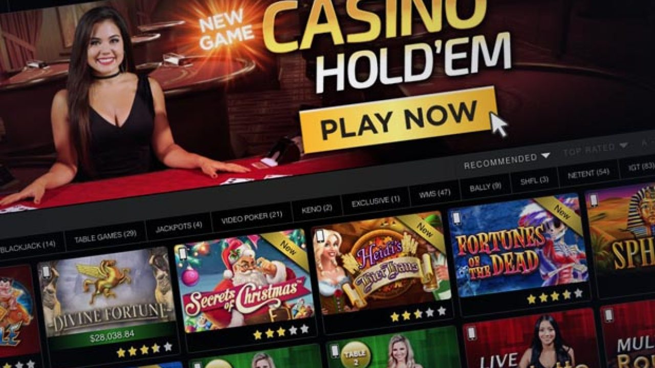 The Easy Casino Card Game That Wins Prospects