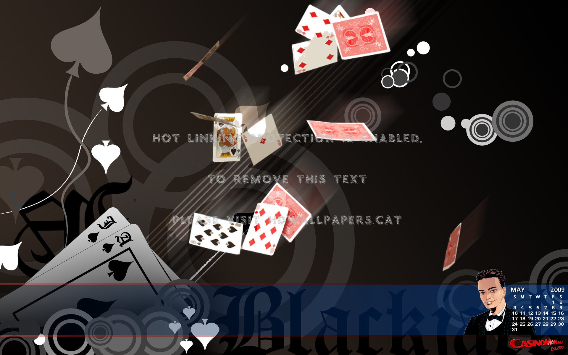 If Online Gambling Is So Terrible, Why Don't Statistics Present It?