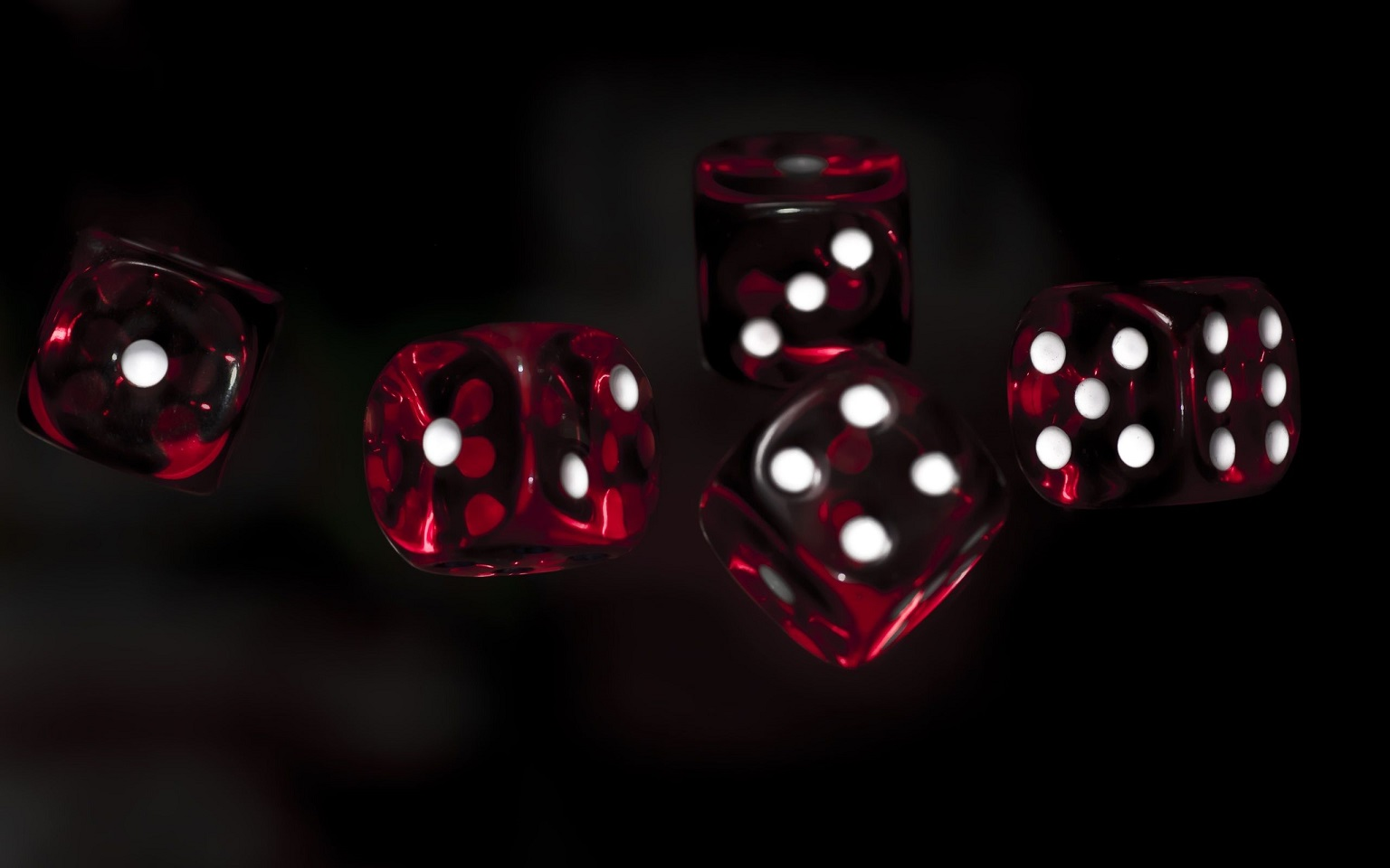 This Study Will Perfect Your Casino: Learn Or Miss Out