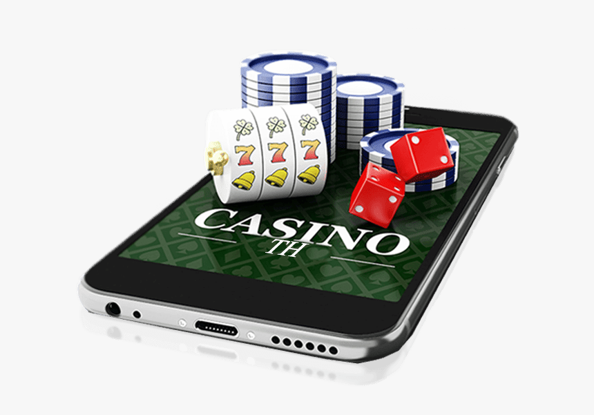 Ways You Can Develop Your Creativity Using Casino