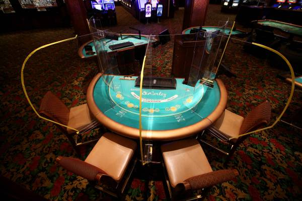 Some Individuals Excel At Casino, And A Few Don't - Which One Are You?