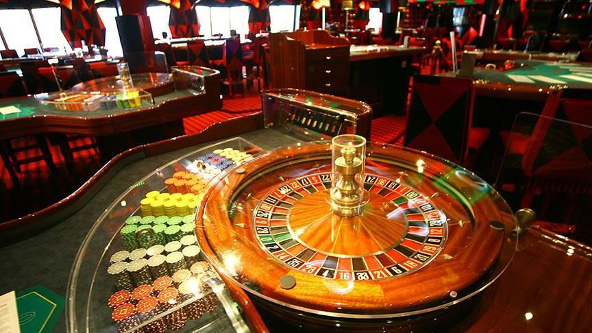 Questions It's Essential Ask About Gambling Tips
