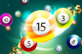 Do's and Don'ts of Online Gambling Game